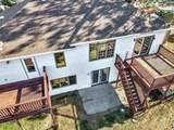 5101 Woodland Hills Drive - Photo 7