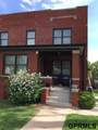 3603 Davenport Street - Photo 1