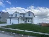 11855 112 Street - Photo 1
