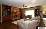 5016 Deer Ridge Drive - Photo 11