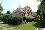 5016 Deer Ridge Drive - Photo 2