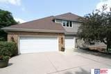 5016 Deer Ridge Drive - Photo 4
