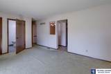 1230 Clearview Boulevard - Photo 7