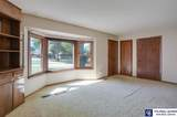 1230 Clearview Boulevard - Photo 9