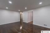 5548 33rd Avenue - Photo 5