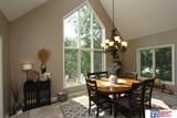 5016 Deer Ridge Drive - Photo 19