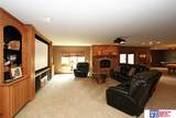 5016 Deer Ridge Drive - Photo 40