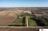 12448 County Rd 40 - Photo 47
