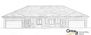 320 Inglewood Circle, Papillion, NE 68136 (MLS #21617458) :: The Briley Team