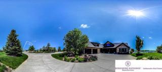 225 Piping Plover Point, Ashland, NE 68003 (MLS #21702708) :: Nebraska Home Sales