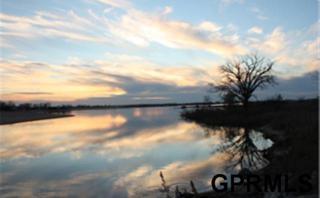 680 Legacy Point, Ashland, NE 68003 (MLS #21704014) :: Nebraska Home Sales