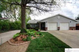9613 Oak Ridge Drive, Bellevue, NE 68147 (MLS #21707196) :: Nebraska Home Sales