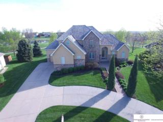 815 Western Hills Drive, Papillion, NE 68046 (MLS #21707214) :: Nebraska Home Sales