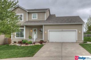 6109 N 148 Street, Omaha, NE 68116 (MLS #21707220) :: Nebraska Home Sales