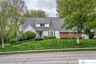 11606 Howard Road, Omaha, NE 68154 (MLS #21707221) :: Nebraska Home Sales