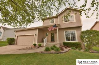 1506 Ridgeview Drive, Papillion, NE 68046 (MLS #21707229) :: Nebraska Home Sales