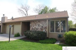 5172 S 150 Avenue 2-D, Omaha, NE 68137 (MLS #21707239) :: Nebraska Home Sales