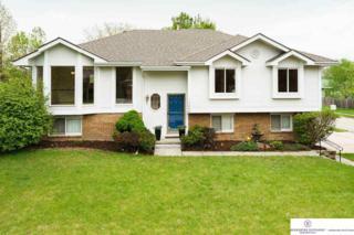 17006 M Street, Omaha, NE 68135 (MLS #21707263) :: Nebraska Home Sales