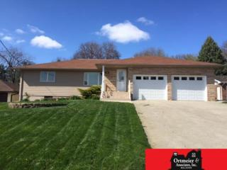 780 E Sheridan Street, West Point, NE 68788 (MLS #21707276) :: Nebraska Home Sales