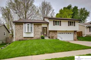 3727 Schuemann Drive, Bellevue, NE 68123 (MLS #21707284) :: Nebraska Home Sales