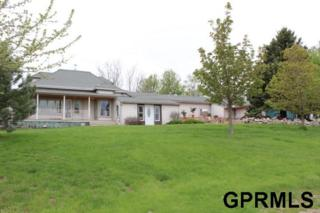 3311 270th Street, Logan, IA 51546 (MLS #21707286) :: Nebraska Home Sales