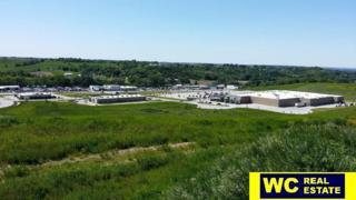 Lots 1-5 and 7 S 20th Street, Blair, NE 68008 (MLS #21707287) :: Nebraska Home Sales