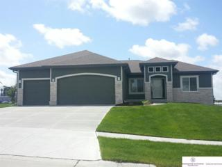 12410 Caspian Drive, Papillion, NE 68046 (MLS #21708721) :: The Briley Team