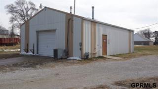 203 S 24 Street, Ashland, NE 68003 (MLS #21703159) :: Nebraska Home Sales