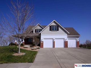 340 S Lakeview Way, Ashland, NE 68003 (MLS #21705941) :: Nebraska Home Sales
