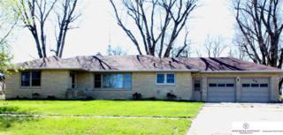 316 4 Street, Ceresco, NE 68017 (MLS #21705954) :: Nebraska Home Sales