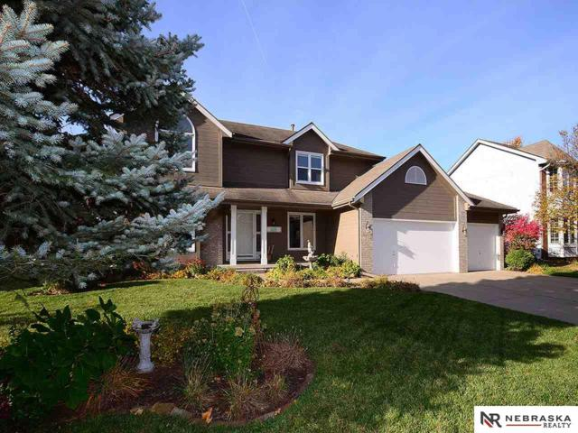 1204 Roland Drive, Papillion, NE 68046 (MLS #21900160) :: Dodge County Realty Group