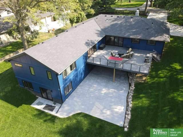 8418 Loveland Drive, Omaha, NE 68124 (MLS #22103601) :: Catalyst Real Estate Group