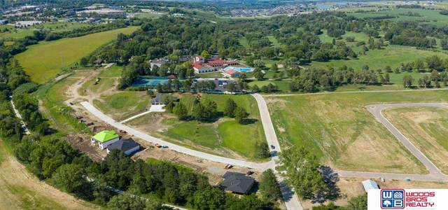 Blk 2 Lot 6 Hillcrest Trail, Lincoln, NE 68520 (MLS #21912865) :: Omaha Real Estate Group
