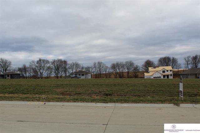 5011 Clearwater Drive, Bellevue, NE 68123 (MLS #21620794) :: Nebraska Home Sales