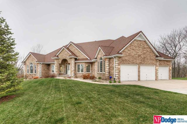 8593 Tranquility Loop, Fort Calhoun, NE 68023 (MLS #21705631) :: The Briley Team