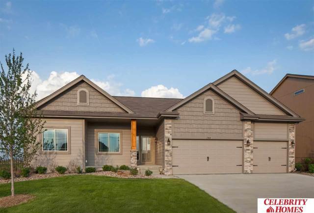 5180 N 175 Circle, Omaha, NE 68116 (MLS #21706639) :: Omaha's Elite Real Estate Group
