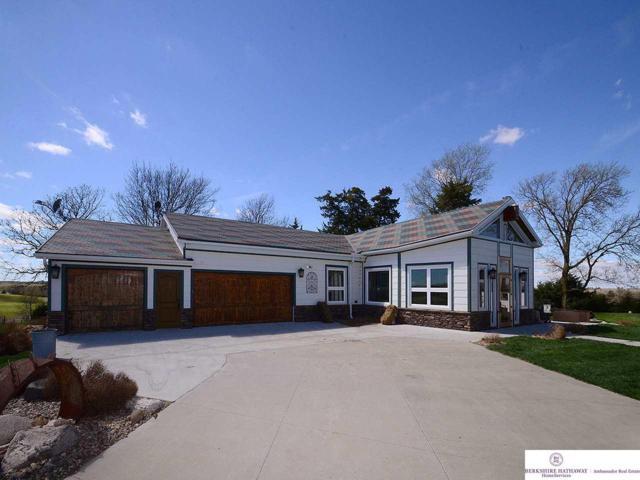 9186 Havelock Avenue, Nehawka, NE 68413 (MLS #21706934) :: Omaha's Elite Real Estate Group