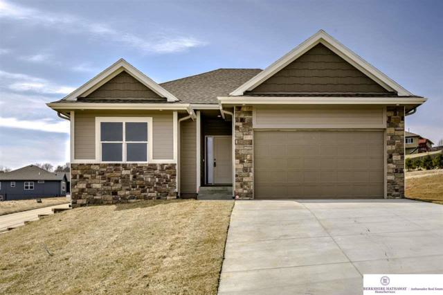 620 S 16 Street, Fort Calhoun, NE 68023 (MLS #21709583) :: The Briley Team