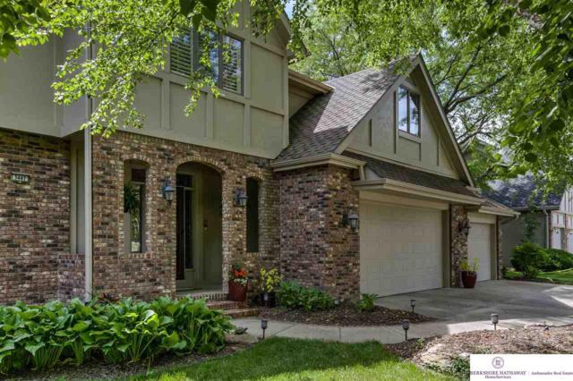 3447 S 161 Circle, Omaha, NE 68130 (MLS #21710273) :: Omaha's Elite Real Estate Group