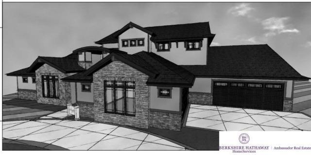 6217 N 295 Street, Valley, NE 68064 (MLS #21710429) :: Omaha's Elite Real Estate Group
