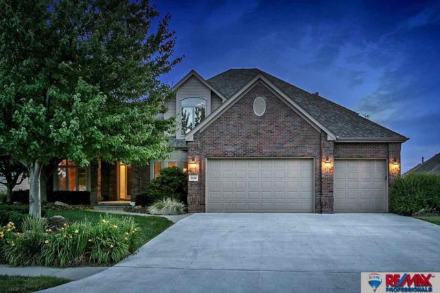 7428 N 118th Circle, Omaha, NE 68142 (MLS #21710541) :: Omaha's Elite Real Estate Group