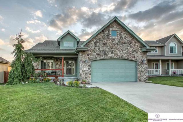 4512 S 193 St, Omaha, NE 68135 (MLS #21710860) :: Omaha's Elite Real Estate Group