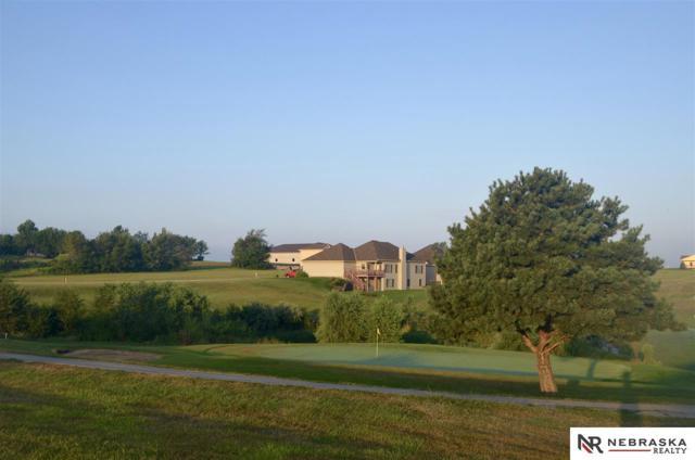 8714 Eagle Point, Plattsmouth, NE 68048 (MLS #21711025) :: Omaha's Elite Real Estate Group