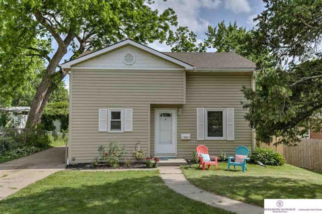 8035 State Street, Ralston, NE 68127 (MLS #21711027) :: Omaha's Elite Real Estate Group
