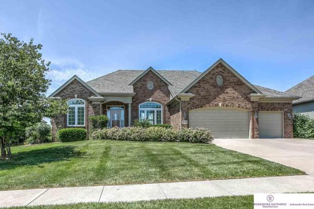 11778 Whitmore Street, Omaha, NE 68142 (MLS #21711107) :: Omaha's Elite Real Estate Group