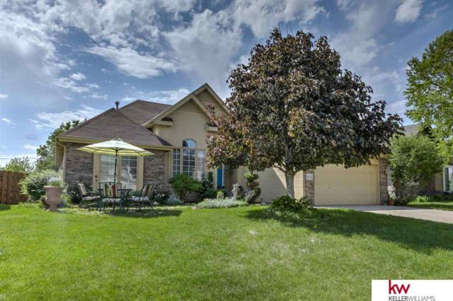 4512 N 167 Street, Omaha, NE 68116 (MLS #21711169) :: Nebraska Home Sales