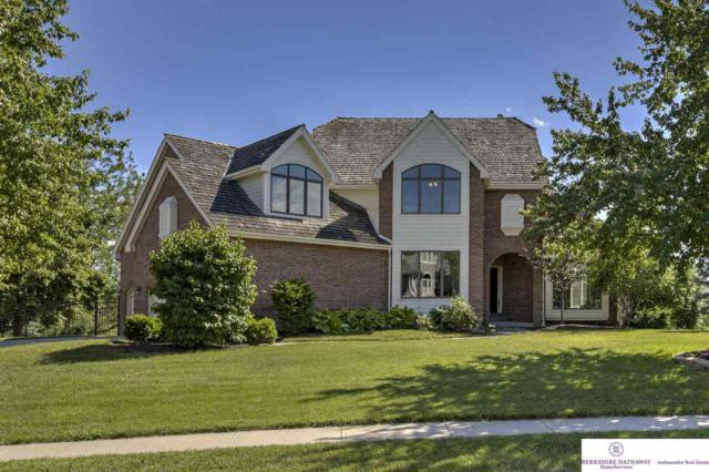 1206 S 185 Circle, Omaha, NE 68130 (MLS #21711246) :: Omaha's Elite Real Estate Group