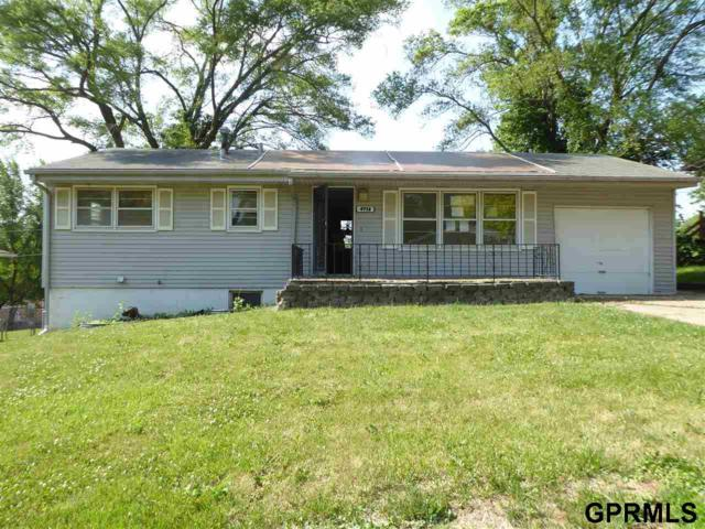 4713 Laurel Avenue, Omaha, NE 68104 (MLS #21711285) :: Omaha's Elite Real Estate Group