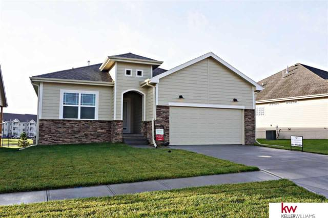 1511 N 194th Circle, Elkhorn, NE 68022 (MLS #21711326) :: Omaha's Elite Real Estate Group