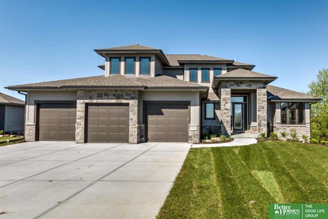 1902 S 214th Street, Elkhorn, NE 68022 (MLS #21711331) :: Omaha's Elite Real Estate Group